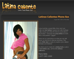 latin-teen-phone-sex